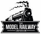 modelrailwayemporium
