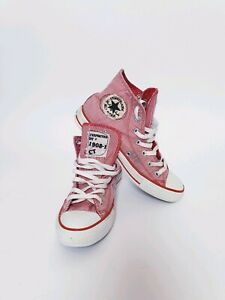 2converse all star limited edition