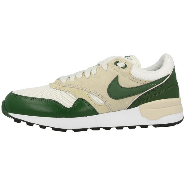 Nike Air Odyssey Chaussures baskets 652989-103 sail vert Max Classic 90 95 97 1 BW