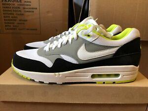 nike free nike modelo, Air Max 2014 Hombre Nike, Voltio