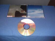 """Voodoo Child """"Baby Monkey"""" CD MUTE 2004 EUROPE"""