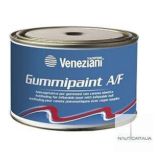 ANTIVEGETATIVA-ELASTICA-PER-GOMMONI-GUMMIPAINT-AF-VENEZIANI-375ml-VARI-COLORI