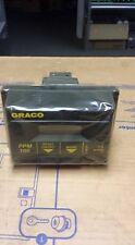 GRACO 224-877 DIGITAL CONTROLLER  B69