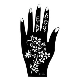 Pin On Tattoos 9