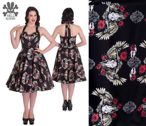 Skull L S Sioux And Apache Xs Xl M Roses Black Dress Tea Feathers New Texas vUIaqwW