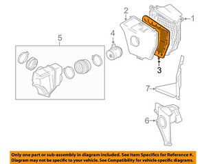 Cts Engine Diagram - wiring diagram on the net on