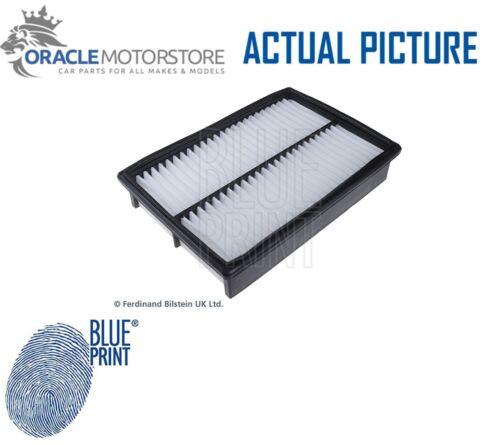 NEW BLUE PRINT ENGINE AIR FILTER AIR ELEMENT GENUINE OE QUALITY ADM52251