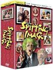 Spitting Image - Series 1 to 7 UK DVD