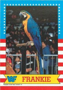 1987-TOPPS-WWF-WWE-WRESTLING-CARD-PICK-SINGLE-CARD-YOUR-CHOICE