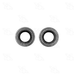 Four-Seasons-24340-Suction-Or-Discharge-Gasket