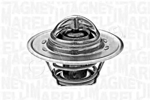 Thermostat Fits HONDA Legend Mk I ROVER 800 2.0-2.7L 86-91