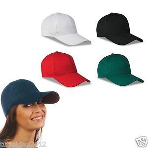 Cappellino baseball con visiera lunga cappello berretto for Cappellino con visiera