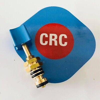 UnermüDlich Wasserhahn Last Ersatzteile Kessel Original Beretta Code StoßFest Und Antimagnetisch Crcr10025060 Wasserdicht