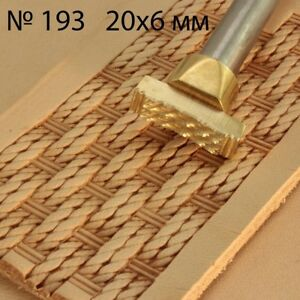 Leather-stamp-stamping-crafting-tool-for-leather-crafts-brass-stamps-193