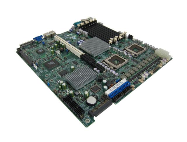 Supermicro X7DBR-8 / X7DBR-i Descargar Controlador