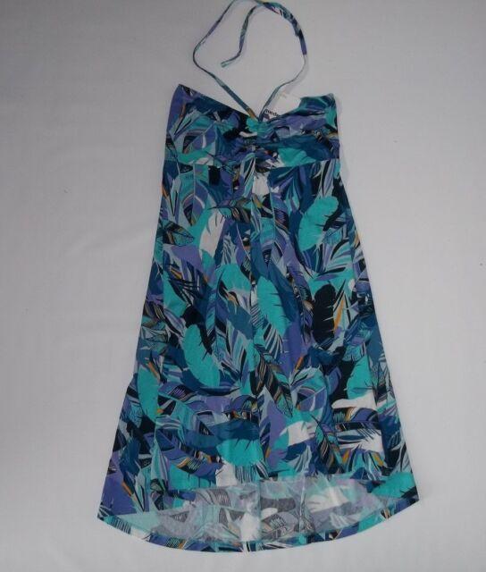 786d5a46c PATAGONIA Convertible 3 in 1 KAMALA Skirt & Sun DRESS WOMENS Size XS NEW