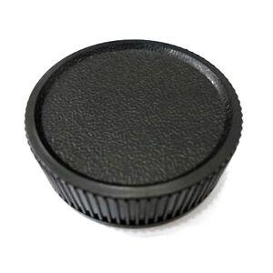 1Pc-Rear-lens-cap-cover-for-Leica-L39-M39-39mm-screw-mount