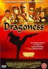 Dragoness 5060061070652 DVD Region 2 P H