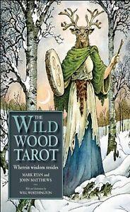 The-Wildwood-Tarot