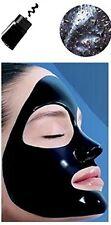 PURIFICATORE Blackhead REMOVER Peel-Off VISO PULIZIA BLACK face mask 50ml