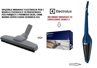 MOTORE ELECTROLUX ORIGINALE AEG ENERGICA EVO VAMPYRETTE