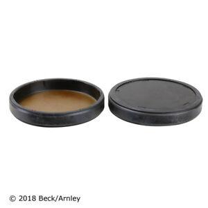 Beck Arnley 052-3379 Seal