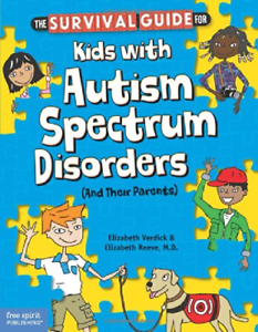 Survival-Guide-for-Kids-with-Autism-Spectrum-Disorders