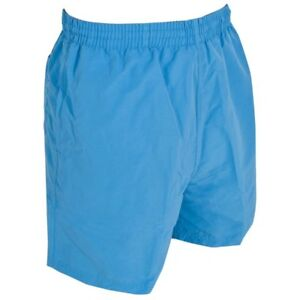38c21063537f Zoggs Mens 17 Inch Penrith Holiday Pool Aqua Swimming Swim Shorts S ...