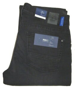PIONEER-RANDO-W34-L30-MEGAFLEX-STRETCH-Jeans-schwarz-used-1674-9703-14-2-Wahl