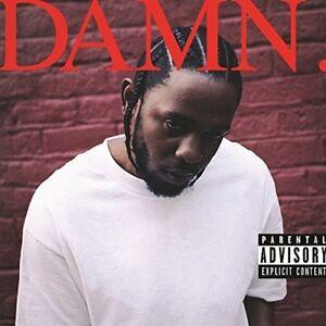 Kendrick-Lamar-Damn-New-Vinyl-LP-Explicit