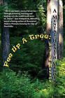 Pee Up a Tree: : A Mental Health Memoir by Forwrd Phd Mary Lee Fitzsimmons, Jim Henson (Paperback / softback, 2010)