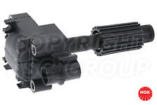 New NGK Ignition Coil For FORD Transit MK 6 2.3 Dual Fuel  2002-06