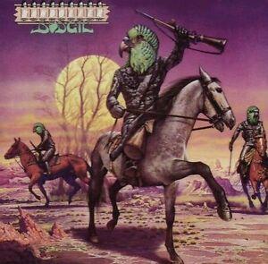 Budgie-039-Bandolier-039-NEW-SEALED-LP-12-039-039-Album-180-g-heavyweight-vinyl-reissue