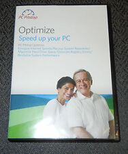 PC Pitstop Optimizer 1.5