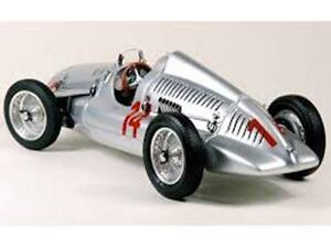 CMC-M090-AUTO-UNION-D-modele-voiture-de-course-G-Schorsch-1939-Limited-Edition-1-18th