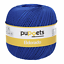 Puppets-Eldorado-No-10-100-Cotton-Crochet-Thread-Craft-50g-Ball thumbnail 15
