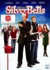 Silver Bells (DVD, 2013)
