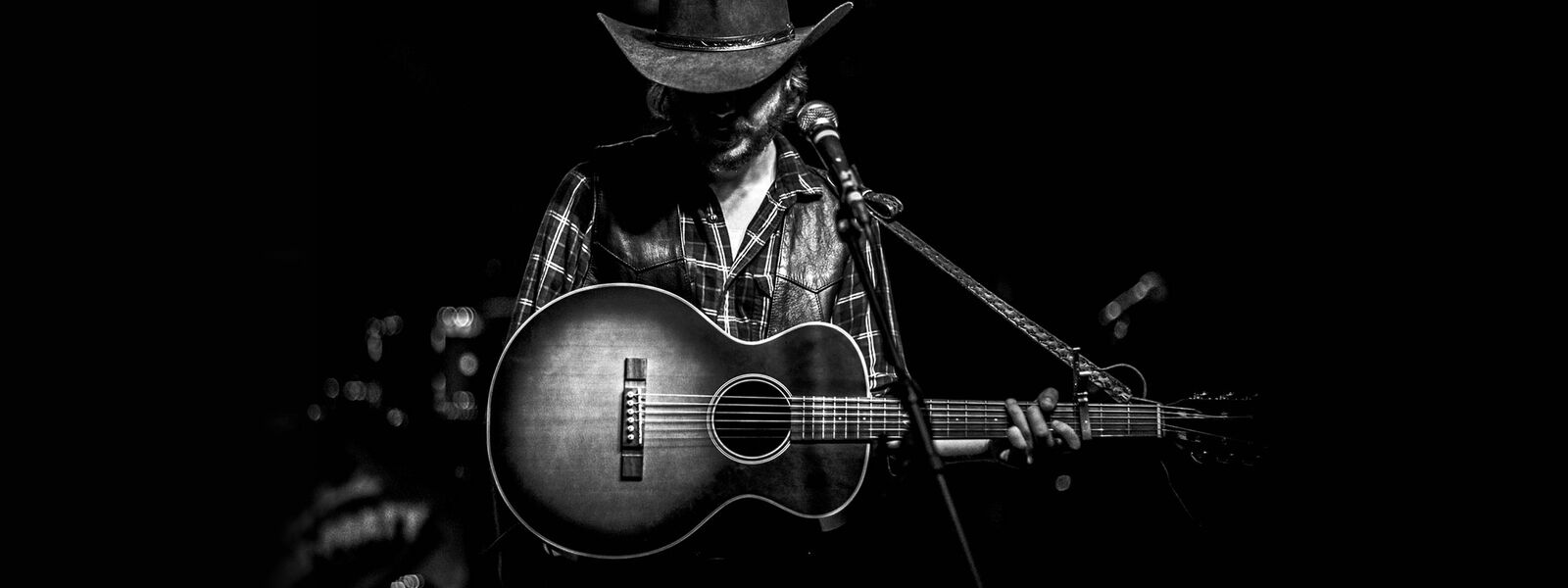 Colter Wall Tickets (18+ Event)