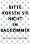 POSTER-IN-A3-POP-ART-COCAINE-KOKAIN-KOKS-POSTER-SCARFACE-BADEZIMMER-ver-Motive Indexbild 79