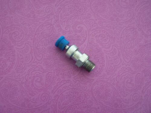 Pieza de repuesto original solo profisense 154 SB dekompressionsventil