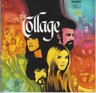The Collage (Expanded Edition) von The Collage (2011)