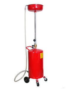 20-Gallons-Portable-Waste-Oil-Drain-Lift-Drainer-Tools