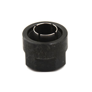 1-2-034-Collet-Nut-Plunge-Router-Parts-22-5x27mm-High-Hardness-For-3612S-V-YBH
