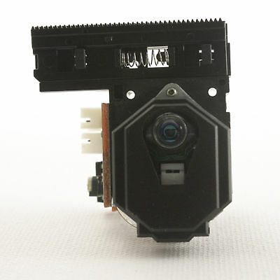 Mk Ii Mit Traditionellen Methoden Dn-2500f/ Dn2500f/ Dn 2500 F Angemessen Lasereinheit Für Einen Denon