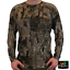 NEW-BANDED-GEAR-TECH-STALKER-MOCK-SHIRT-CAMO-LONG-SLEEVE-B1030010 thumbnail 14