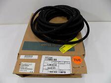 Eaton H42508 Hydraulic Hose 0.5ID x 0.88 OD Hose 3500PSI