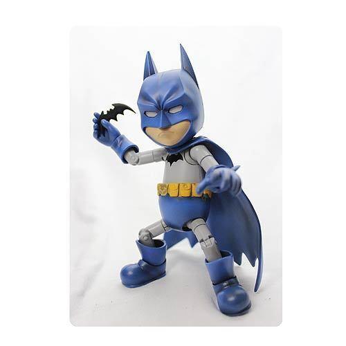 Batman Classic 1966 TV Series Hybrid Metal Figure SDCC 2015 EXCLUSIVE HEROCROSS