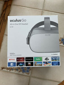 Oculus-Go-64GB-VR-Headset