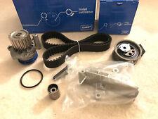 1J2 WGR Zahnriemenkit for Bora SNR kdp457.540/Water Pump /& TiminBelt Kit WATER PUMP for Galaxy for A3/ 8L1