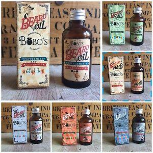 BOBOS-BEARD-COMPANY-BEARD-OIL-50ML-WITH-A-FREE-BEARD-BOOSTING-TREATMENT-OIL